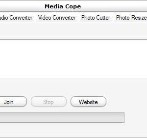 Media Cope Ekran Görüntüleri - 5