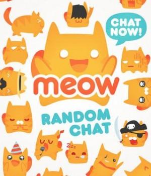 Meow! Ekran Görüntüleri - 4