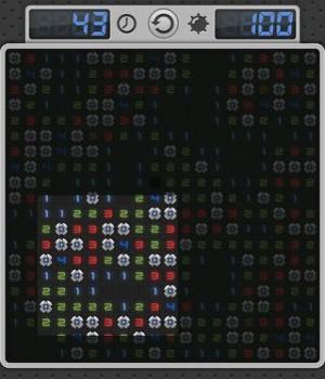 MineSweeper Touch Ekran Görüntüleri - 2