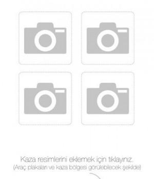 Mobil Kaza Tutanağı Ekran Görüntüleri - 2