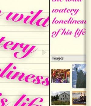 Moleskine Journal Ekran Görüntüleri - 5