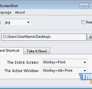 Moo0 ScreenShot Ekran Görüntüleri - 2