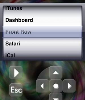 Mood Mouse Ekran Görüntüleri - 2