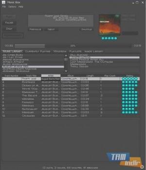 Music Box Ekran Görüntüleri - 5
