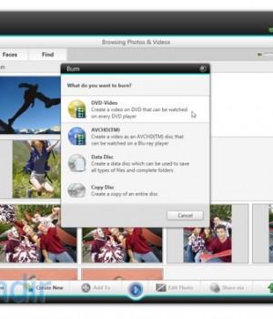 Nero MediaHome Ekran Görüntüleri - 4