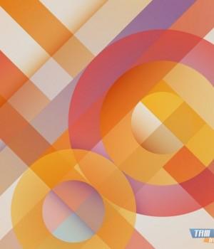 Nexus 5 Duvar Kağıtları Ekran Görüntüleri - 2