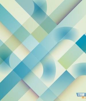 Nexus 5 Duvar Kağıtları Ekran Görüntüleri - 1