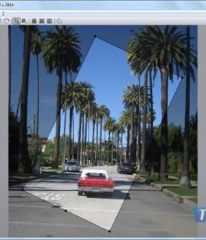 nomacs Ekran Görüntüleri - 5