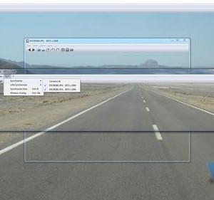 nomacs Ekran Görüntüleri - 1