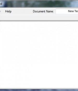 Notepad Enhanced Ekran Görüntüleri - 2