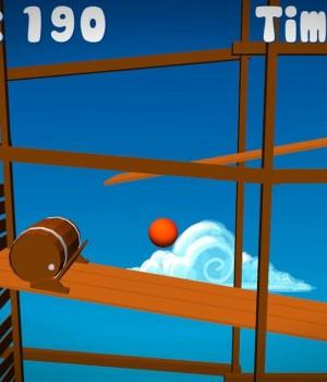 OrangeBall Ekran Görüntüleri - 4