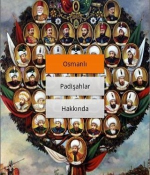 Osmanlı İmparatorluğu Ekran Görüntüleri - 5