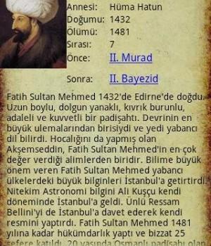 Osmanlı İmparatorluğu Ekran Görüntüleri - 3