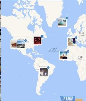Padgram Ekran Görüntüleri - 1