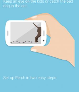 Perch Ekran Görüntüleri - 5