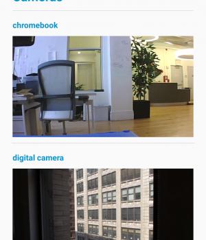 Perch Ekran Görüntüleri - 2