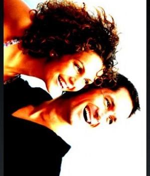 Photo Booth Effects Ekran Görüntüleri - 1