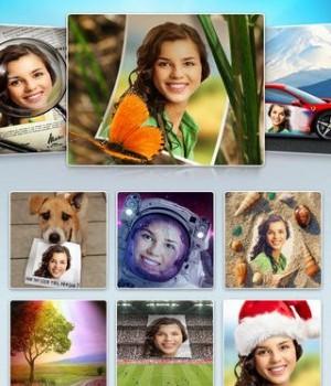 Pho.to Lab Ekran Görüntüleri - 5
