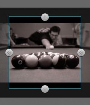 Photo Squarer Ekran Görüntüleri - 5