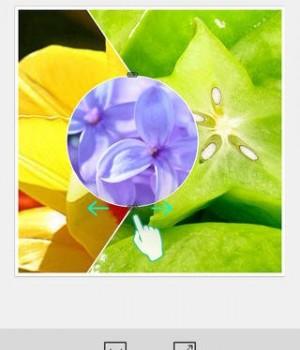 PhotoCollage Ekran Görüntüleri - 2