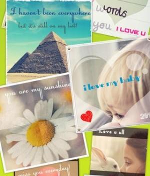 PicCam Ekran Görüntüleri - 5