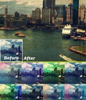 PicCam Ekran Görüntüleri - 4