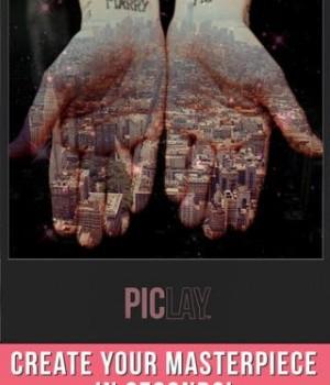 Piclay Ekran Görüntüleri - 2