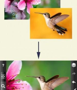 PicMix Lite Ekran Görüntüleri - 4