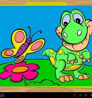 PicsArt for Kids Ekran Görüntüleri - 2