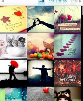 PicsArt Viewer Ekran Görüntüleri - 1