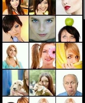 PicsArt Viewer Ekran Görüntüleri - 3