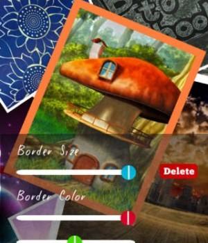 PicSets Ekran Görüntüleri - 3