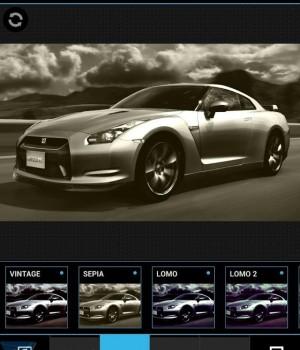 PicShop Lite Ekran Görüntüleri - 2