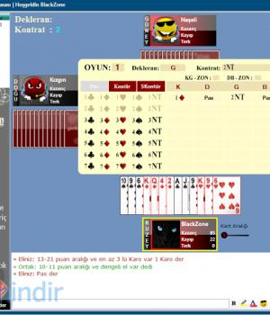 Piniky.net Ekran Görüntüleri - 1