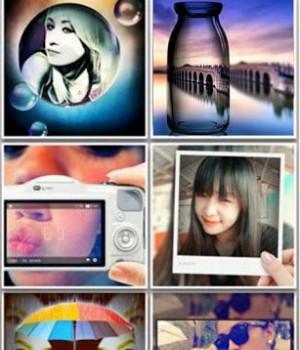 PIP Camera Ekran Görüntüleri - 5