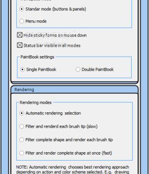 Pixopedia Ekran Görüntüleri - 1
