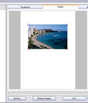 Primg Ekran Görüntüleri - 2