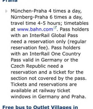 Rail Planner Ekran Görüntüleri - 3