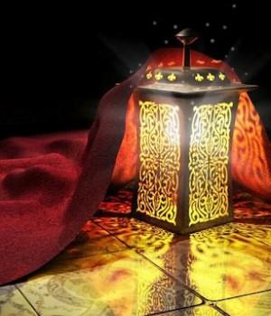 Ramadan Wallpapers Ekran Görüntüleri - 2