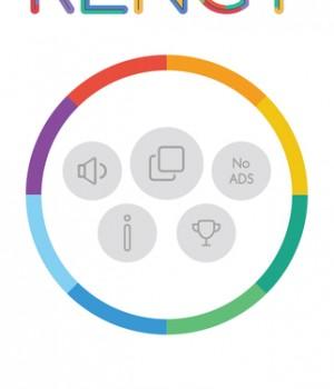 Rengy Ekran Görüntüleri - 5