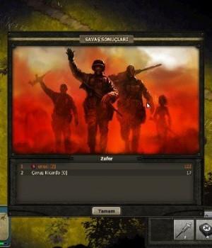 RiotZone Ekran Görüntüleri - 1