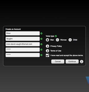 Rosetta Course Ekran Görüntüleri - 4