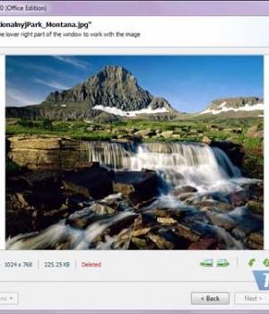 RS Photo Recovery Ekran Görüntüleri - 2