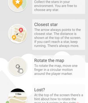 Runbit Ekran Görüntüleri - 1