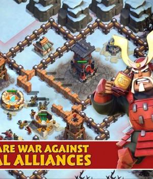Samurai Siege Ekran Görüntüleri - 5