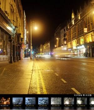 Scarab Darkroom Ekran Görüntüleri - 1