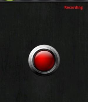 Screencast Video Recorder Ekran Görüntüleri - 4