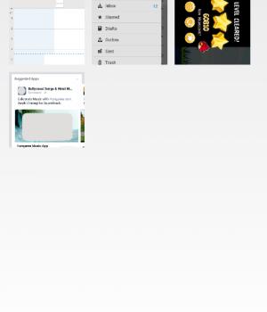 Screenshot Ekran Görüntüleri - 12