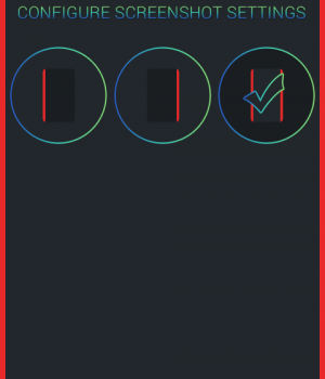Screenshot Ekran Görüntüleri - 11