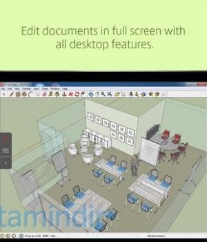 ShareConnect Ekran Görüntüleri - 4